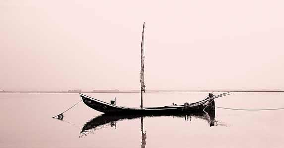 boat_portugal